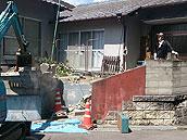 岡山市東区 M様邸 リフォーム工事 施工例